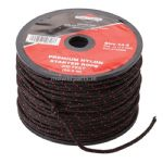 Briggs & Stratton Starter Rope Spool 3.2 X 200FT 790965
